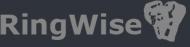 Ringwise